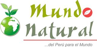 Fenogreco Peru