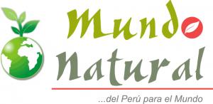 Mundo Natural Peru - Tienda de vitaminas y Cremas naturales
