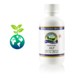 ALJ Liquid (Fenugreek & Fennel)
