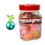 Fenogreco 250 gr
