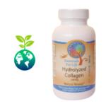 Colágeno Hidrolizado 1500 mg