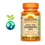 Echinácea 400 mg