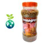 Fenogreco 500 gr