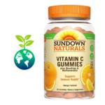 Vitamina C Gomitas