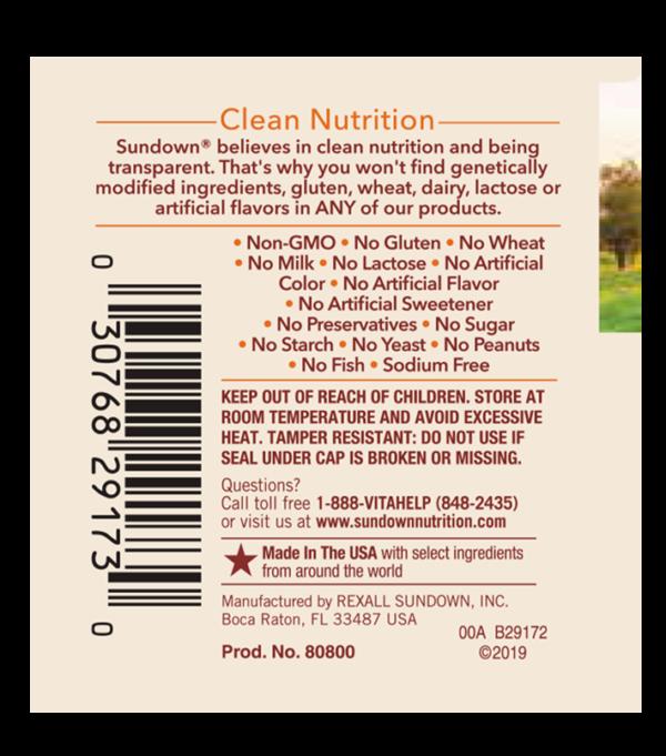 d3 de 5000 label