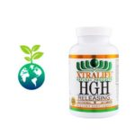 HGH Releasing Xtralife