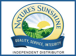 NSP independent